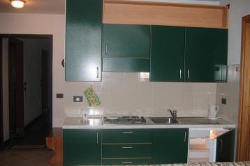 cucina appartamento locazione chiesa in valmalenco costi