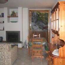 soggiorno appartamento locazione chiesa in valmalenco costi