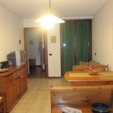 appartamento Chiesa in Valmalenco in locazione centro