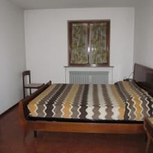 camera appartamento in locazione Chiesa in Valmalenco via rusca