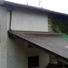 casa Berbenno di Valtellino